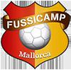 Fussicamp Logo