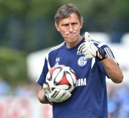 Schalke-Gehrke